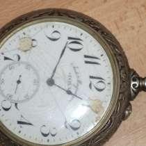 Часы карманные, в Барнауле