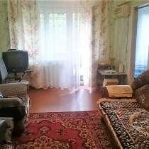 Продается 2-х комнатная квартира, в г.Балхаш