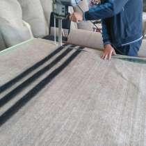 Шерстяное Одеяло 80%-овечия шерсть, в г.Ташкент