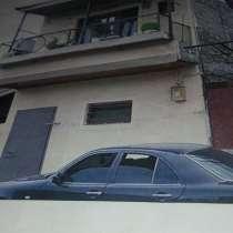 Продам двух этажный дом верин Чарбах ул. Темирязева67/2, в г.Ереван