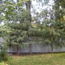 Продаю участки по ул. Армейская 69/69а г. Астрахань, в Астрахани
