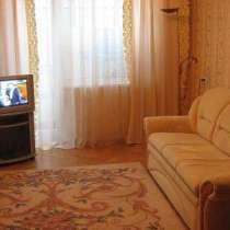 Продам квартиру по калинина, в Георгиевске