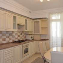 Новая 2-х комнатная 76 м2 по ул. Маячная, д. 33, в г.Севастополь