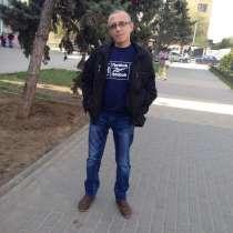 Эдуард, 51 год, хочет познакомиться, в Волжский