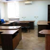 Сдается помещение в Центре 92кв. м. ул. Одесская 19, мебель, в Севастополе