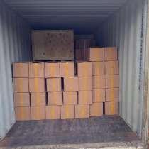 Грузоперевозки (контейнеры, негабарит) из любой точки Китая, в г.Ашхабад