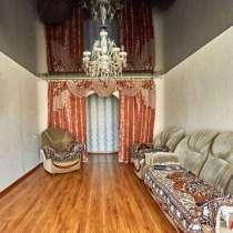 Продается 3 комнатная квартира в г.Минске ул.Алтайская 166 к, в г.Минск