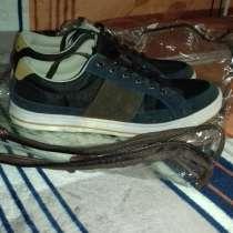 Новые кроссовки, в Челябинске