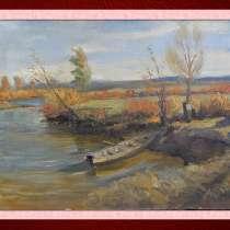 Куплю картины, в г.Киев