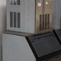 Льдогенератор SCOTSMAN MF 46 AS, в г.Екатеринбург