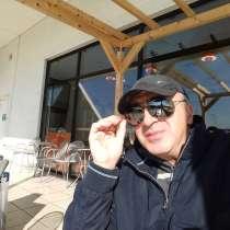 Выгодный трансфер в Греции (Афины).Встреча в аэропорту, в г.Афины
