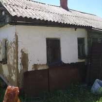 Продам домостроение в г. Луганске, в г.Луганск