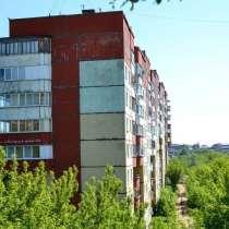 Квартира 3-комнатная на Юбилейном, в г.Пермь