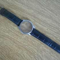 Ремешок на часы, в Самаре