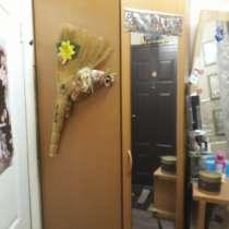 Шкаф угловой, в Екатеринбурге