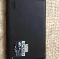 Навигатор Lexand STR-710 Pro HD, в г.Балашов