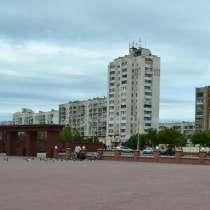 Продажа или обмен квартиры. Евпатория на Екатеринбург, в Евпатории