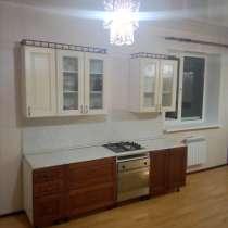 Уборка квартир и коттеджей Уфа, в Уфе