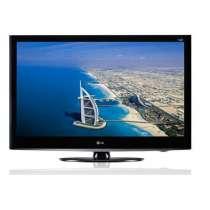 Жк телевизор LG 81 см, в Тамбове