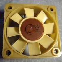 Вентилятор ТС7063. для различных целей, в Челябинске