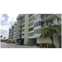 Квартира в Норт-Майами-Бич в кондоминиуме Reef West, в г.North Miami Beach
