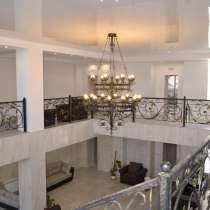 Гостиница в Урюпинске, в Урюпинске