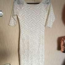 Платье женское, в Саратове