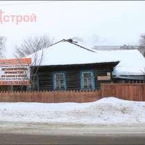 Продается земельный участок, в г.Вологда