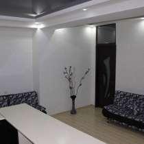 Посуточно 3 комнатная недалеко от метро Варкетили, в г.Тбилиси