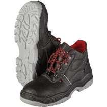Рабочие спец ботинки Talan Лидер, в г.Новокузнецк