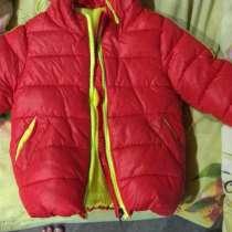 Демисизонная куртка, в Калуге