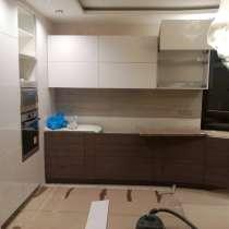 Кухонні меблі, в г.Ирпень