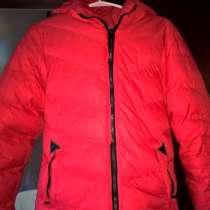 Куртки, Пальто, в Мытищи