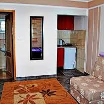 Продается мини-отель в Сутоморе, Черногория, в г.Москва