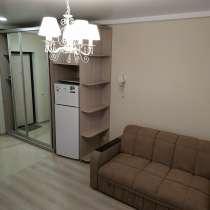 Готовая квартира у моря, в Ялте