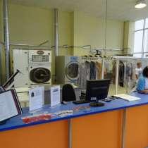 Оборудование для химчистки и прачки, в Нижнем Новгороде