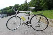 Велосипед для туризма, в г.Кишинёв