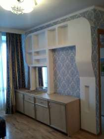 Сдам комфортабельную квартиру посуточно на новогодние канику, в Москве