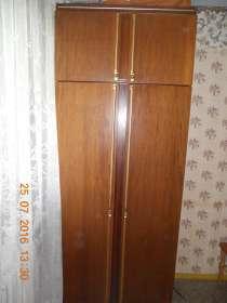 Продажа шкафа, в г.Керчь