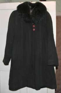 Пальто, в Иркутске