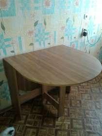 Стол обеденный, в Волгограде
