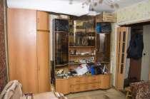 Продам квартиру гостиничного типа в СЖМ по пр. Космонавтов, в Ростове-на-Дону