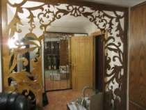 Сдается 3 комнатная квартира на проспекте Космонавтов 45, в г.Королёв