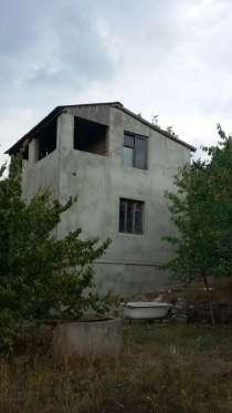 Продам дачу в Крыму, Симферополь с. Лозовое-1, в г.Симферополь