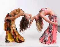 Студия восточного танца, набор в группу категории Леди, в г.Алматы