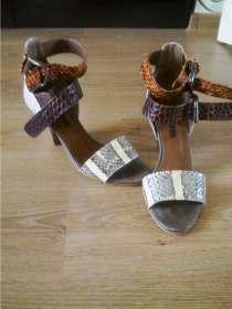 Модные туфли, в Нижнем Новгороде
