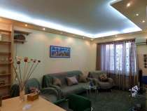 Аренда 2 комнатной квартиры в центре - проспект Маштоца 15, в г.Ереван