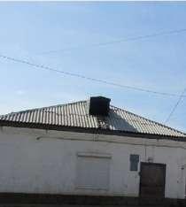 Продам отдельно стоящее, универсальное здание, в г.Вихоревка