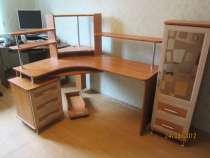 Компьютерные столы, в Тейково