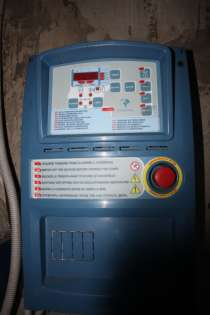 Мобильный бензиновый генератор, в Иркутске